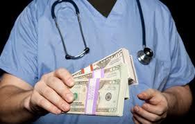 هزینه جراحی دماغ